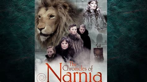 chronicles of narnia the the witch and the the witch and chronicles of narnia