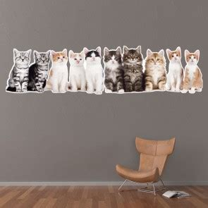shop animal wall stickers icon page