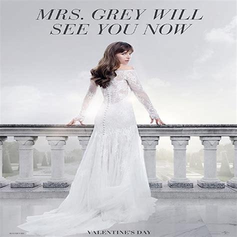 fifty shades of gray sub indo full movie 2018