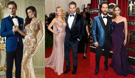 decoding  formal dress code    dress  special