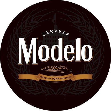 Modelo Beer - Brand Identity on Behance