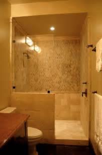 bathroom shower designs pictures doorless shower design bathroom for the home