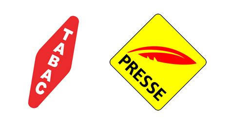 logo bureau de tabac logotabacpresse png pcs mastercard