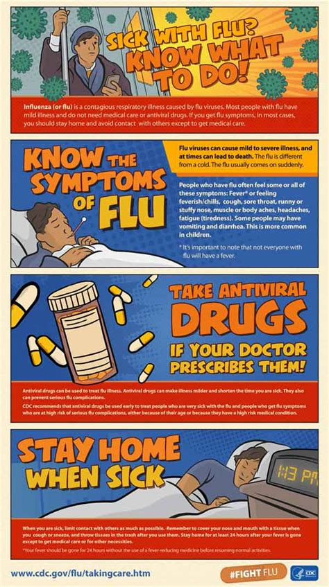 CDC Digital Media Toolkit: 2020-21 Flu Season   CDC