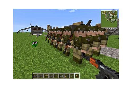 minecraft 1.6 baixar para pc fraco