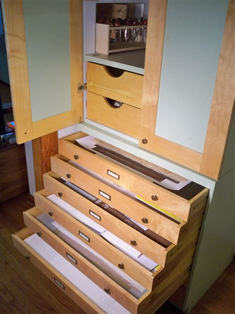 woodwork supply  woodworking