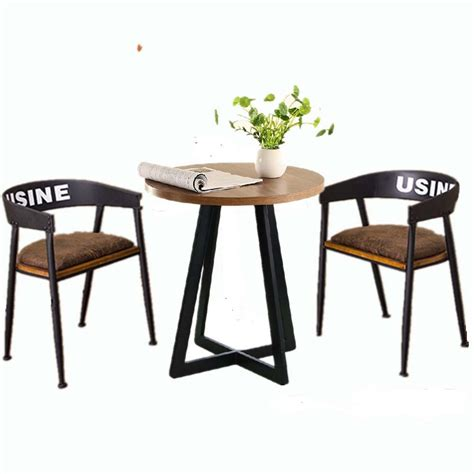 coffee shop tables and chairs tables chairs for coffee shop coffee table with chairs