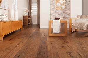 real estate in melbourne With pros and cons of oak flooring