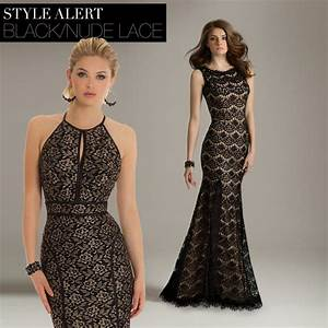 valuable design evening wedding guest dresses wedding ideas With evening wedding guest dress