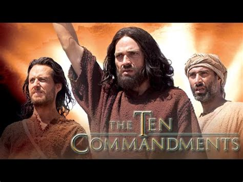 aaron paul egybest مشاهدة فيلم the ten commandments 2006 hd egybest
