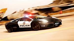 Lamborghini HD Wallpaper, Full HD 1080p, HDTV Wallpaper ...