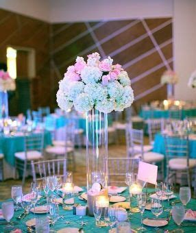 light pink blue wedding wedding pinterest pink