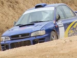 Stage De Pilotage Rallye : drive session racing 24 stage de pilotage ~ Medecine-chirurgie-esthetiques.com Avis de Voitures