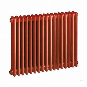 Radiateur Chauffage Central Acova : vuelta horizontal mca radiateur chauffage central acova ~ Edinachiropracticcenter.com Idées de Décoration