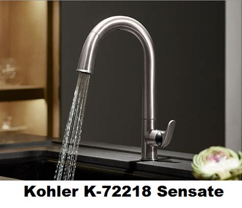Moen Motionsense Faucet Not Working by 28 Moen Sensor Faucet Not Working Moen Faucet