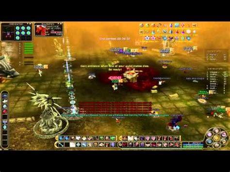 flyff guild siege flyff guild siege tanuki 01 03 2015 axeell