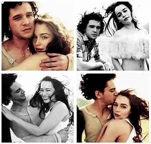 111 best Emilia Clarke images on Pinterest | Daenerys ...