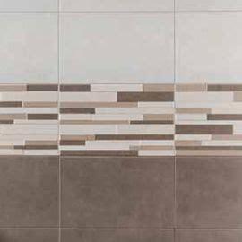 plan de travail pour cuisine leroy merlin carrelage mural marato beige 25 x 40 cm castorama salle de bains peintures murales