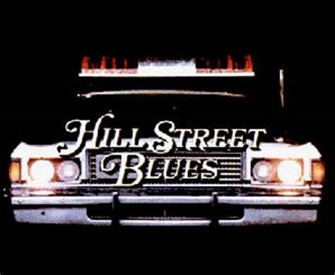rene russo nndb hill street blues