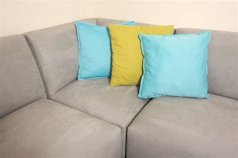 Upholstery Cleaning Nc by Upholstery Cleaning Nc Cleaner Carpet Concepts