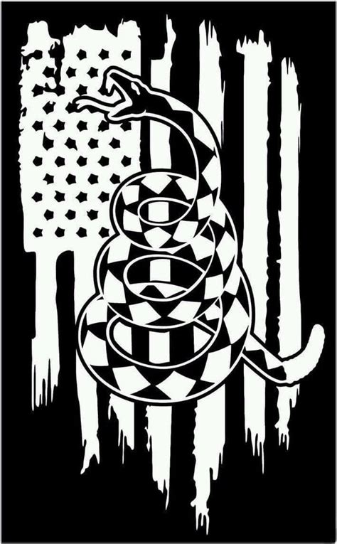 vintage jeep logo american flag gadsden flag don 39 t tread on me rattlesnake