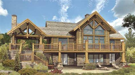 Cheyenne Ii Log Home Floor Plan By Wisconsin Log Homes. Gray Linen Sofa. Wine Rack Dimensions. Airbase Carpet Dover. Vanity World. Dark Blue Siding. Sectional Sofas. Orange Rug Living Room. Basements