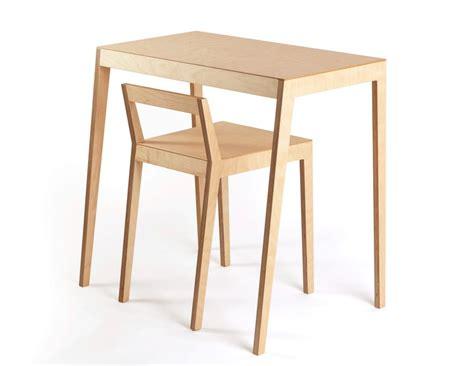 chaise bb chaise de bureau multiplis de bouleau