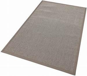 Teppich Für Essbereich : teppich dekowe salinas in und outdoor teppich ~ Michelbontemps.com Haus und Dekorationen