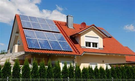 Как организовать бизнес на солнечных батареях варианты заработка