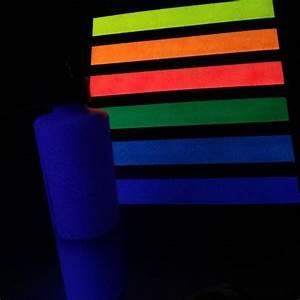 Farbe Die Im Dunkeln Leuchtet Ohne Schwarzlicht : airbrush farbe violett ohne schwarzlicht coluxglow shop ~ Orissabook.com Haus und Dekorationen