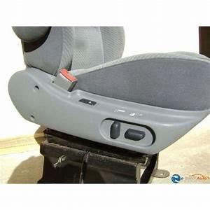 E Direct Auto : siege chauffeur renault master 2 ~ Maxctalentgroup.com Avis de Voitures