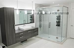 Rénovation Salle De Bain : r novation salle de bain montr al laval longueuil r novert ~ Premium-room.com Idées de Décoration