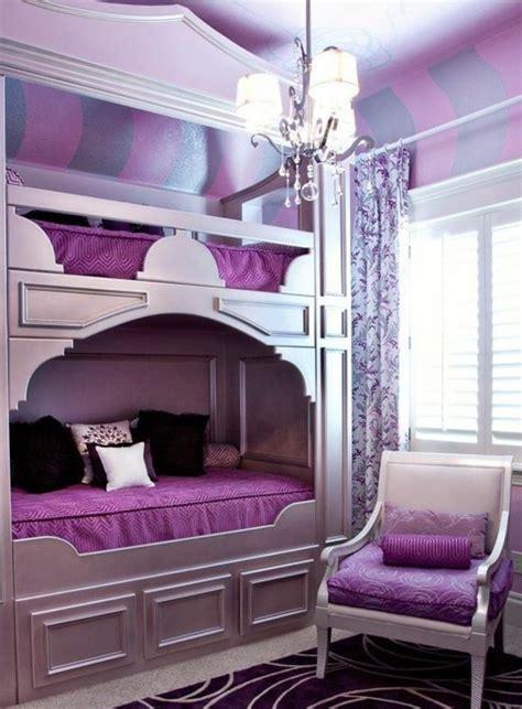 Thielemeyer Schlafzimmer Opal