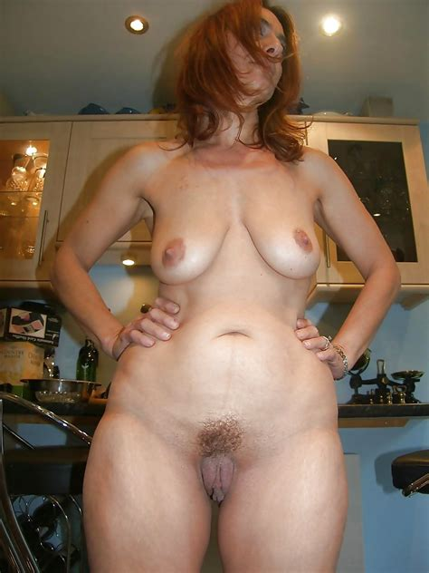Hot Mom Jolanda Pics XHamster