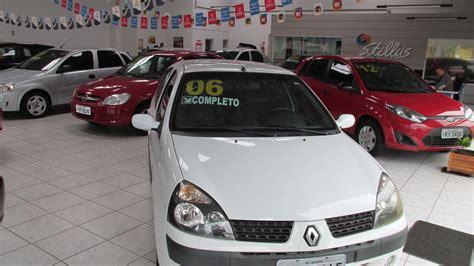 usados a venda venda de carro usado continua enfrentando momento dif 237 cil