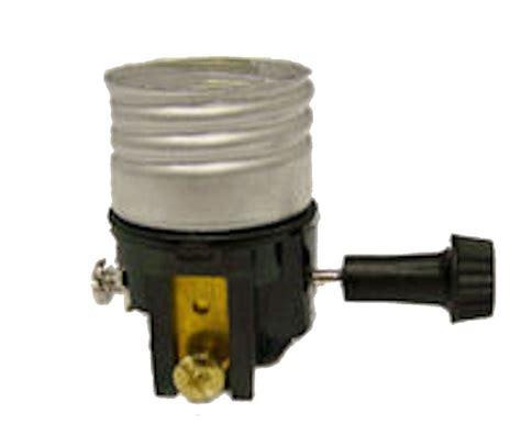 l socket replacement parts 3 way interior lamp socket tr 59 ebay