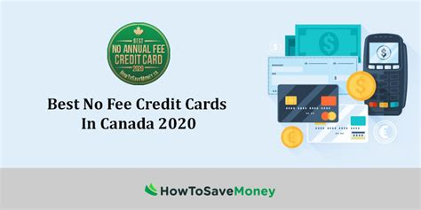 This card offers a robust suite of visa infinite benefits, from emergency healthcare coverage of up to. Best No Fee Credit Cards In Canada 2020 | How To Save Money