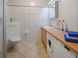 Waschmaschine Plus Trockner : ferienwohnung m wennest s dwesth rn 9c norderney frau ~ Michelbontemps.com Haus und Dekorationen