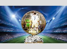 Buffon vs Cristiano Ronaldo A duel worth its weight in