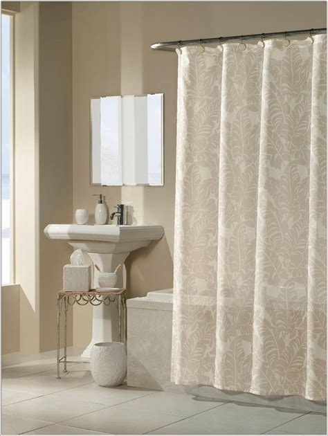 gray bathrooms ideas shower curtains for your bathroom amazing house