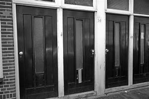 Welches Scharnier Für Welche Tür : welche t r soll ich nehmen foto bild architektur fenster t ren architektonische details ~ Frokenaadalensverden.com Haus und Dekorationen