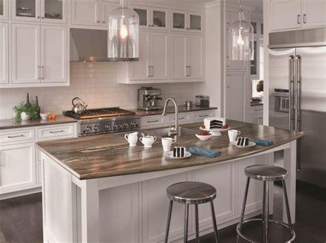 dolce macchiato 180fx formica laminate wood countertop kitchen granite upstairs