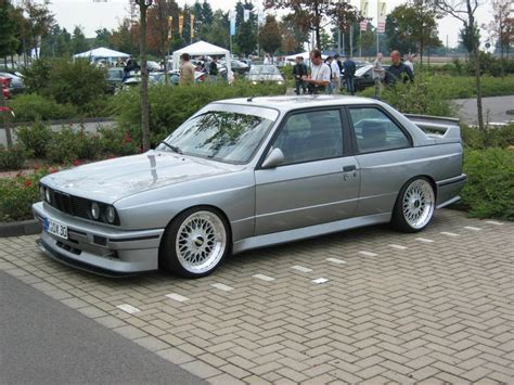 Bmw Silver by Bmw Salmon Silver Silver Colors We