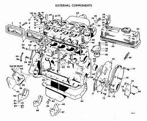 lucas cav injection pump diagram shipping conatianer With diagram massey ferguson injector pump diagram cav injection pump parts