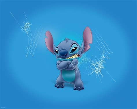 lilo stitch hd wallpapers backgrounds wallpaper