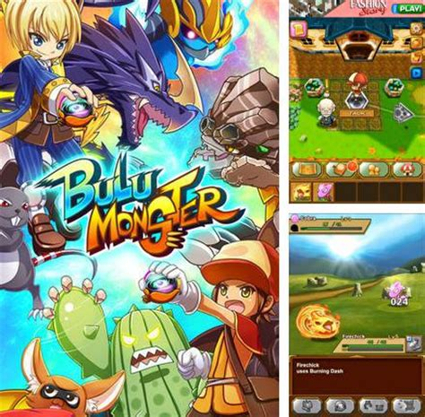 baixar de fraude bulu monstro apk download