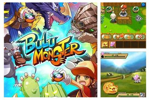 baixar de fraude bulu monstro apk download