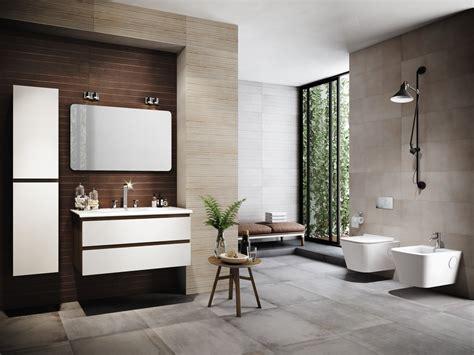 luxury bathroom renovations contractors surrey bc vancouver
