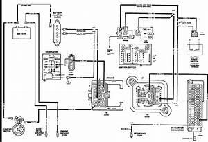 1999 Gmc Safari Fuse Diagram 26854 Archivolepe Es