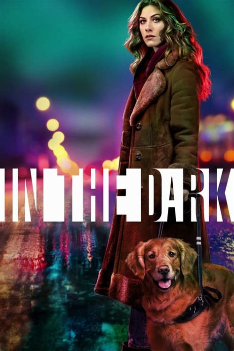 Ver In the Dark online gratis en HD latino español